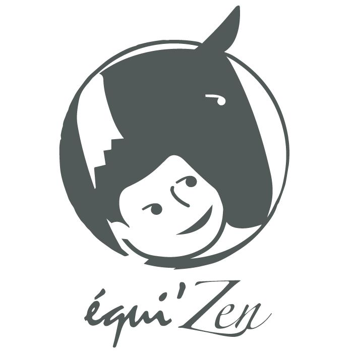 logo_equizen-ok