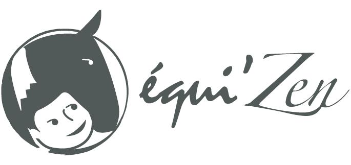 logo_equizen_mobile
