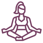 meditation-ok
